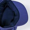 CP-01118-D10-2-casquette-femme-mrine