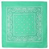 AT-05567-A10-bandana-vert-aqua
