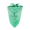 AT-05567-F10-foulard-bandana-aqua