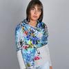 AT-05555-VF10-1-etole-soie-florale-bleue