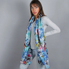 AT-05555-VF10-2-etole-soie-femme-bleue