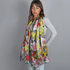 AT-05556-VF10-2-etole-soie-florale-multicolore