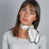 AT-05564-VF16-1-foulard-carre-soie-femme-blanc