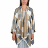 AT-04808-VF10-P-poncho-beige-made-in-france