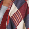 AT-04809-VF10-2-poncho-hiver-bordeaux