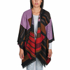 AT-04812-VF10-P-poncho-noir-rouge-made-in-france