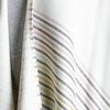 AT-04816-VF10-2-poncho-femme-blanc