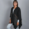 AT-04817-VF10-1-poncho-femme-rayures-metal