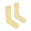 CH-00554-A10-chaussettes-homme-jaune-unies