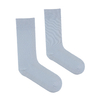 CH-00559-A10-chaussettes-homme-bleues-ciel-unies