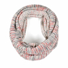 AT-05845-F16-P-snood-chine-ecru