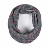 AT-05846-F16-P-snood-femme-anthracite