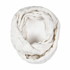 AT-05849-F16-P-snood-femme-blanc