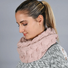 AT-05852-VF10-snood-vieux-rose