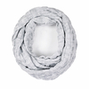 AT-05853-F16-P-snood-femme-gris-clair