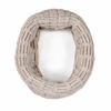 AT-05856-F16-P-snood-cheminee-beige