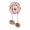 AT-05866-F16-P-echarpe-tube-pompons-vieux-rose