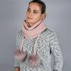 AT-05866-VF10-snood-femme-pompons-vieux-rose