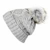 CP-01543-F10-P-bonnet-grosse-maille-gris