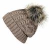CP-01544-F10-P-bonnet-femme-pompon-taupe