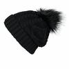 CP-01545-F10-P-bonnet-femme-pompon-noir