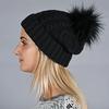 CP-01545-VF10-bonnet-hiver-pompon-noir