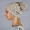 CP-01548-VF10-bonnet-hiver-pompon-beige