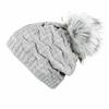 CP-01551-F10-P-bonnet-chaud-gris