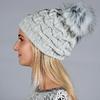 CP-01551-VF10-bonnet-epais-pompon-gris