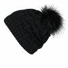 CP-01552-F10-P-bonnet-femme-hiver-noir
