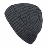 CP-01554-F10-P-bonnet-court-mixte-anthracite