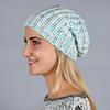 CP-01559-VF10-bonnet-long-fantaisie-bleu