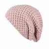 CP-01562-F10-P-bonnet-long-hiver-rose