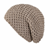 CP-01563-F10-P-bonnet-femme-fantaisie-taupe