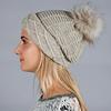 CP-01565-VF10-bonnet-femme-beige