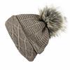 CP-01566-F10-P-bonnet-pompon-hiver-taupe