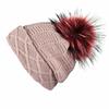 CP-01567-F10-P-bonnet-maille-hiver-rose