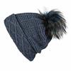 CP-01568-F10-P-bonnet-hiver-ardoise
