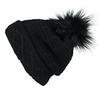 CP-01569-F10-P-bonnet-femme-pompon-noir