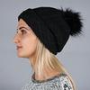 CP-01569-VF10-bonnet-chaud-hiver-noir