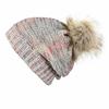CP-01570-F10-P-bonnet-femme-beige-rose