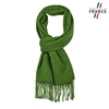 AT-05572-F10-FR-echarpe-franges-verte-made-in-france