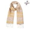 AT-05575-F10-FR-echarpe-fine-rayures-beige-fabrique-en-france