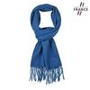 AT-05586-F10-FR-echarpe-laine-angora-bleue
