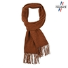 AT-05592-F10-FR-echarpe-laine-angora-marron-clair