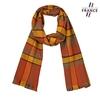 AT-05598-F10-FR-echarpe-hiver-tartan-orange