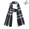 AT-05601-F10-FR-echarpe-chaude-carreaux-gris-noir