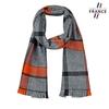 AT-05604-F10-FR-echarpe-fabrique-en-france-orange-noir