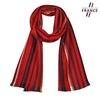 AT-05615-F10-FR-echarpe-mixte-rouge-fabrique-en-france
