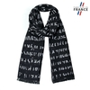 AT-05654-F10-FR-echarpe-fantaisie-noire-made-in-france